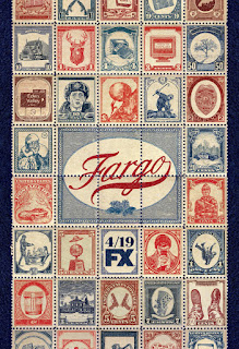 Fargo Season 3 Poster