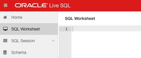 "Getting started (and ""playing around"") with PL/SQL (and SQL (and Oracle Database))"