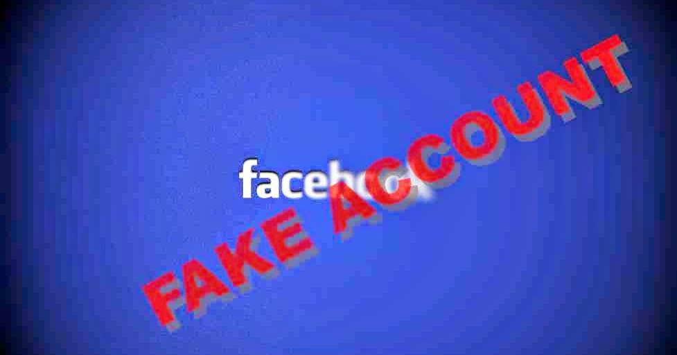 Make Fake Fb Account In 1 Min Without Mobile And Email