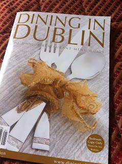 dining_in_dublin