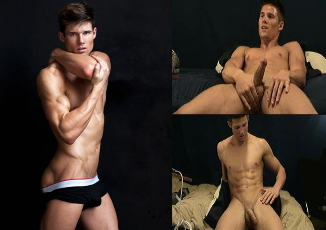 Blogspot gay strippers