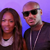 2face Idibia unveils Tiwa Savage as co-headliner for Buckwyld 'n' Breathless concert