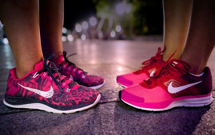 Nike shoes coupons