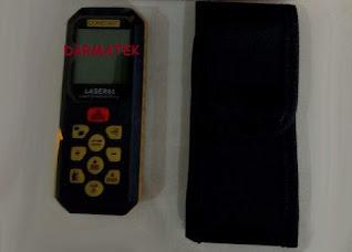 Darmatek jual Constant Laser60 Laser Distance Meter