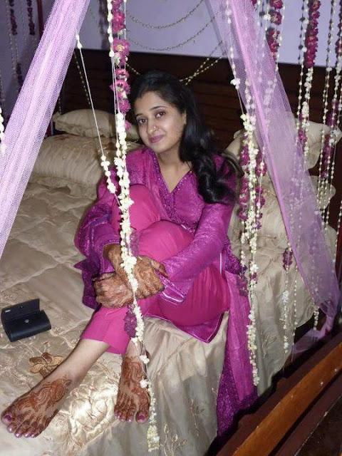 Pakistani Girl Punjabi And Hot Girls-5685