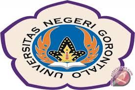 Info Pendaftaran Mahasiswa Baru (UNG) Universitas Negeri Gorontalo