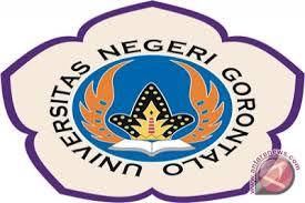 Informasi Penerimaan Mahasiswa Baru (UNG) 2022-2023