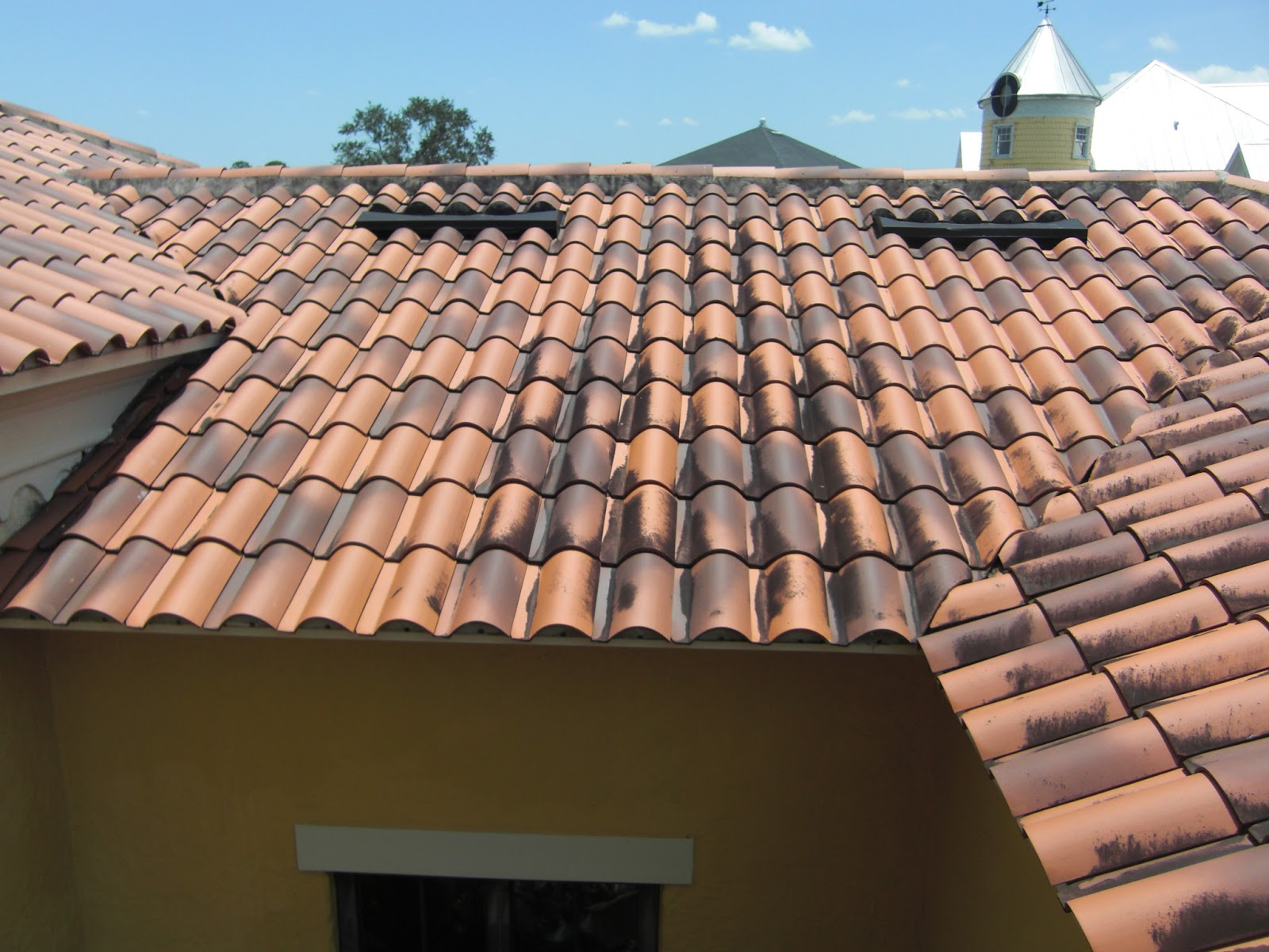 Roof Repair Orlando Roofing Company Orlando Fl Roofing