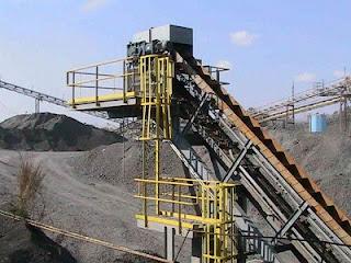 Apply for United States Kilgore: Cementing Bulk Material Operator I