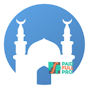 Athan Pro Muslim Prayer Times Quran & Qibla Pro APK
