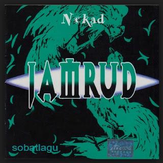Kumpulan Lagu Jamrud Mp3 Album Nekad Lengkap Full Rar