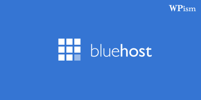 Buy a Cheap Rate Domain & Hosting in BlueHost Company LTD.
