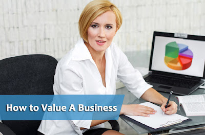 Business valuation and advisory