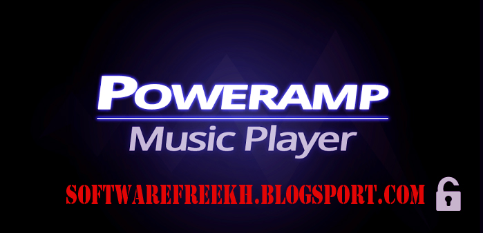Download poweramp music player for pc,windows full version xeplayer.