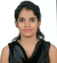 KBC Lottery Winner 2019 Jio - KBC Helpline Number India: Jio ...
