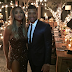 CELEBRITY LIFE: Russell Wilson Says He Won't Have Ciara Sign A Prenup!
