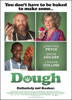 Baixar Dough Dublado Grátis