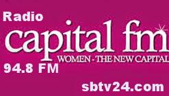 Radio Capital 94 8 FM Live Online In Bangladesh ~ allfm24 com