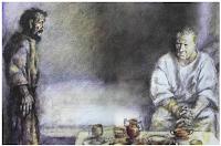 Levij-Matvej-Master-i-Margarita-Bulgakov-obraz-harakteristika