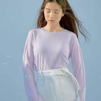 Biodata Kim Tae-Ri agama