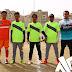 Hasil Sumatera Cup, Iskandar Muda FC kalahkan Minang Saiyo FC
