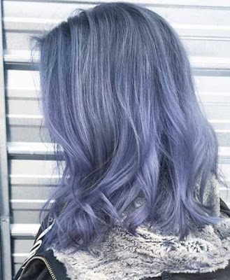 warna rambut denim hair 2_9852447