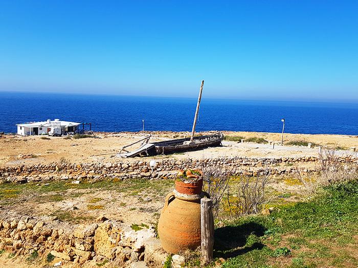 TUNISIE CAP BON BLOG NIMOISE NIMES 7