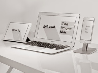 placeit 5 ways to get paid ipad/iphone/mac apps for free Apps