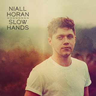 Arti Lirik Lagu Slow Hands - Niall Horan