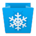 Ice Box Pro - Apps freezer [Root] v3.1.41 G APK [Latest]