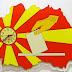 Wahlkommission veröffentlicht Liste mit mögliche Karteileichen