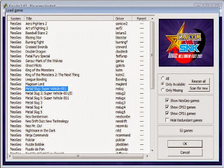 WINKAWAKS ROMS COM BAIXAR 1.62