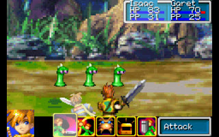 Download Golden Sun Game Gba For Android Terbaru 1