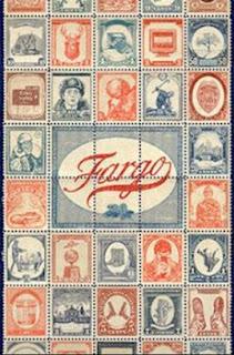 Fargo (3