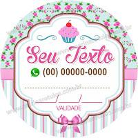 https://www.marinarotulos.com.br/adesivo-cupcake-listras-florais-rendondo