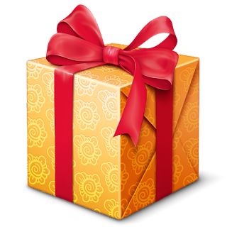 Prize-Box - Refer And Earn Prize Get points Daily