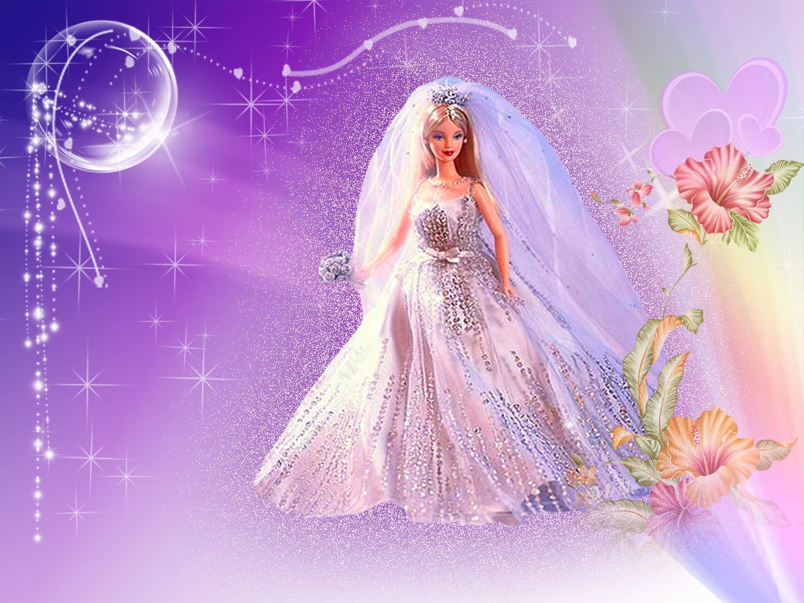 Hd wallpaper barbie wallpaper background - Barbie images for wallpaper ...