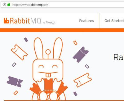 www.rabbitqm.com