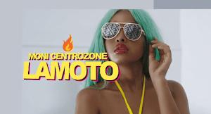 Download Video   Moni Centrozone - Lamoto