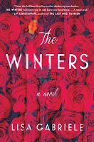 Giveaway - The Winters
