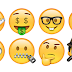 New Set Of Emoji's are Coming to Android