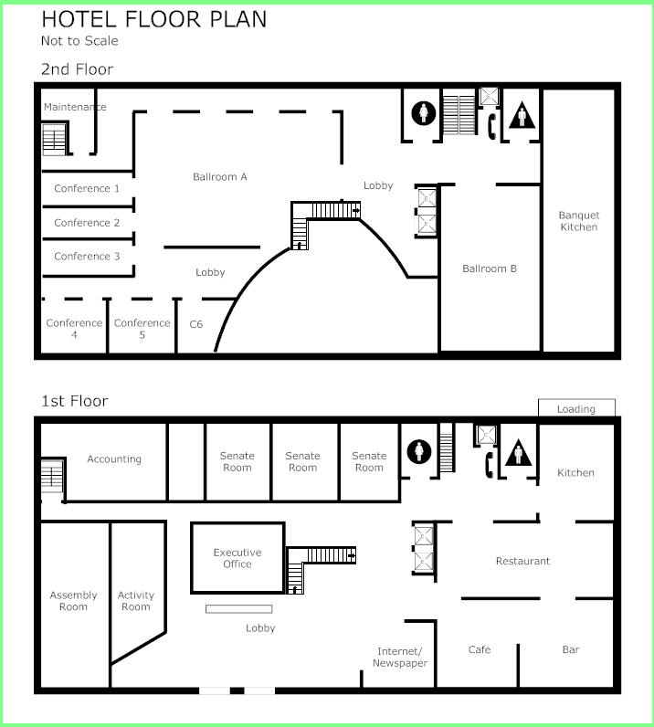 Best floor plan templates free modern resume template ideas for Wedding floor plan app
