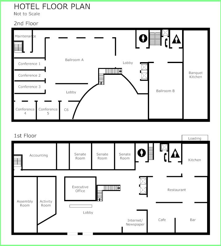 Home Floor Plan App: Best Floor Plan Templates Free