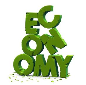 Pengertian dan Ciri-ciri Sistem Ekonomi Demokrasi