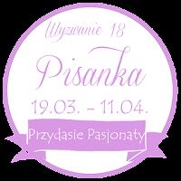 https://przydasiepasjonaty.blogspot.ie/2017/03/wyzwanie-18-pisanka.html