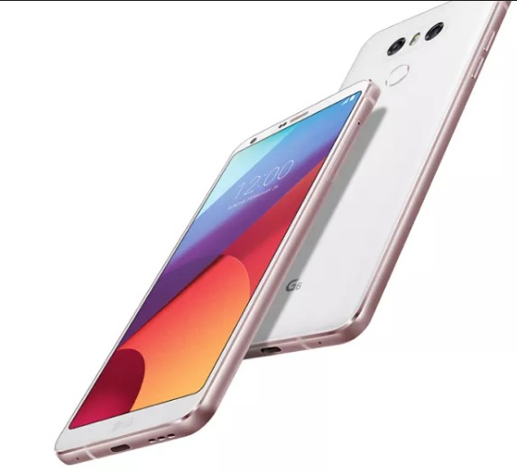iPhone 7, Self-Driving Teslas, Nod to Shop, 4-inch iPhone,, SoundCloud, Autopilot, Textalyzer, HaloLens, Snapchat Spectacles, Affordable Tesla, cars, mp3 converter, samsung galaxy s8, smart device, technology, technews, tech, google search, auto, weather, howto, data trick, data,