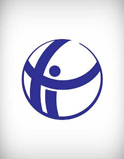 transparency international vector logo, bangladesh police logo png, transparency international logo free download, transparency international, bangladesh police logo eps, bangladesh police logo vector