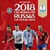 FIFA World Cup 2018 Full Schedule: Match Time Table In IST
