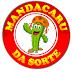 Confira o resultado do Mandacaru da Sorte de domingo 08/10/2017