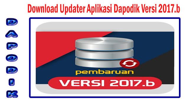 http://ayeleymakali.blogspot.co.id/2017/04/download-updater-aplikasi-dapodik-versi.html